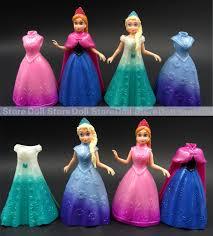 online get cheap girls change dress aliexpress com alibaba group