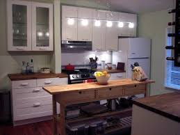 Grand Designs Kitchen Design Ideas 20 Best Kitchens Images On Pinterest Cook Architecture And At Home
