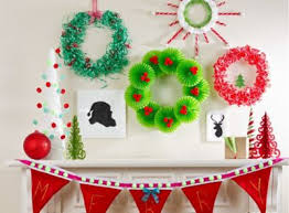 christmas party table decorations decoration ideas for christmas party dayri me