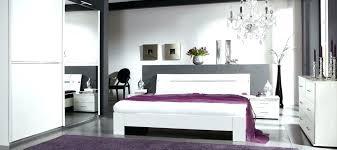 conforama chambre adulte complete armoire chambre adulte conforama bacbac a coucher complete armoire