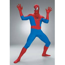 Quality Halloween Costumes Spider Man Rental Quality Halloween Costume Costumes