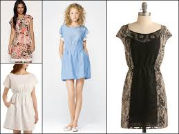 dress pattern brands pretty in pink dress sew what