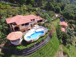 1 3 acres 5 bedroom home with pool caretaker house and whales