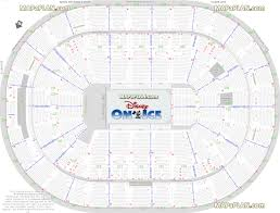 printable disney planning guide scottrade center disney on ice live printable virtual