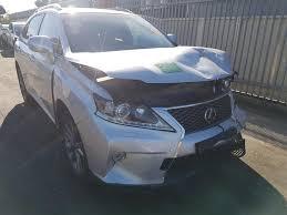 lexus service melbourne ali auto wreckers in melbourne google