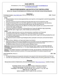 it sample resumes download resume guide and sample resumes docshare tips