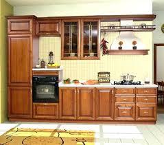 kitchen furniture price kitchen furniture list pixelstockfree info