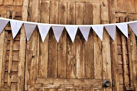 themed wedding decor 10 barn wedding decor ideas