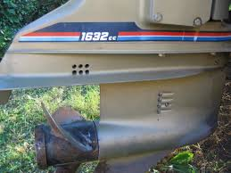oil fill plug 1978 evinrude 115 page 1 iboats boating forums