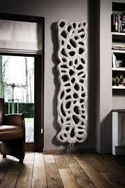 121 best design radiator images on pinterest fireplaces