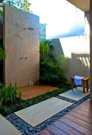 bathroom cool outdoor design ideas small designs mesmeriz good