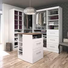 Drawer Storage Cabinet Storage Cabinets U0026 Shelving Units Costco
