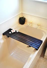 bathroom timber bathrooms diy bathroom floorboards waterproofing