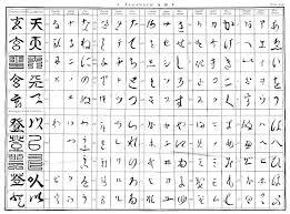 si鑒e des ノmotions 11 02 日本は歴史の國 そんなことを思ひ考へさせてくれた今日の出來事