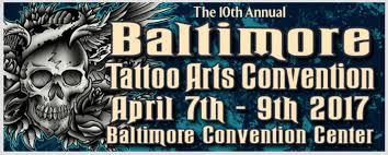 richmond va tattoo convention 2017 tattoo ideas ink and rose