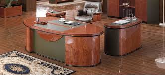 Office Desk Uk Office Furniture Executive Office Furniture Uk Superstore
