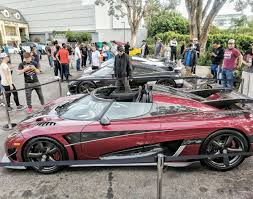 koenigsegg agera r need for speed most wanted location koenigsegg official koenigsegg twitter