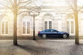 2015 bmw alpina b6 xdrive gran coupe official bmw reveals all 2015 alpina b6 xdrive gran coupe