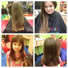 friendly faces kid u0027s salon and spa 36 photos u0026 23 reviews hair