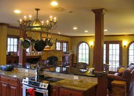 kitchen addition ideas family room addition new raised patio family room addition
