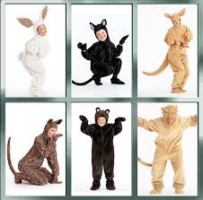 Animal Halloween Costumes 83 Wizard Oz Costume Idesa Images Costume