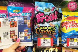 after 8 mints where to buy free trolli gummy candy 0 50 moneymaker mentos now mints at