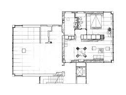 672 best vivienda colectiva images on pinterest floor plans
