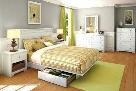 thomasville furniture bedroom sets u2013 librepup info