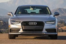 audi a6 or a7 2016 audi a6 vs 2016 audi a7 what s the difference autotrader