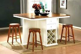 tall round kitchen table tall kitchen table and chairs tall kitchen table and chairs kitchen