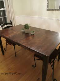 rustic dining room table plans dining table rustic dining table diy modern house plans diy dining
