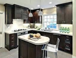 kitchen ideas for small kitchens kitchen cabinet ideas for small kitchens small kitchen cabinets