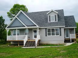 craftsman rustic home plans u2014 team galatea homes awesome rustic