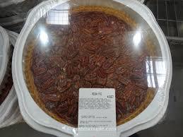 is costco open thanksgiving kirkland signature pecan pie