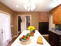 ikea kitchen design ideas latest gallery photo kitchen design