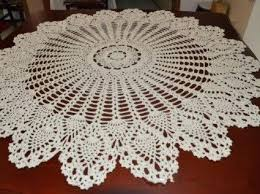 20 round decorative table 20 inch round decorative table rebelswithacause co