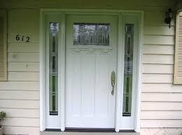 interior door prices home depot home depot exterior door installation cost design ideas