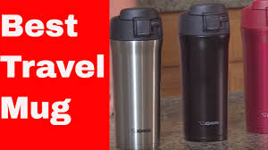 best travel mug images The best travel mug jpg