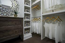 Bedroom Closet Space Saving Ideas Walk In Closet Off Master Bedroom Small Nightstand Under Cool Bed