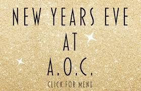 wine birthday gif aoc wine bar and restaurant 8700 west 3rd street los angeles