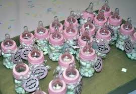 party favor ideas for baby shower baby shower ideas for jamiltmcginnis co