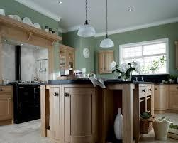 kitchen cabinet spray paint cabinet glamorous best paint for melamine kitchen cabinets
