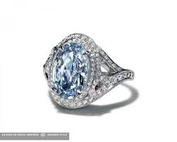 Tiffany And Co Wedding Rings by 265 Best Engagement Rings Images On Pinterest Engagement Rings