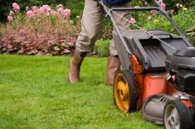 lawn care u0026 landscaping services chattanooga tn top choice