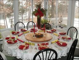 Breakfast Table Ideas Breakfast Table Setting Ideas Home Furniture And
