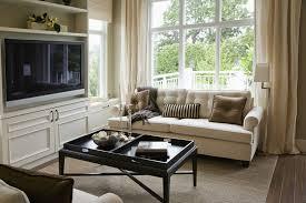 unusual design 2 living room setup ideas home design ideas