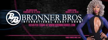 bronner brothers hair show august 2015 bronner bros home facebook