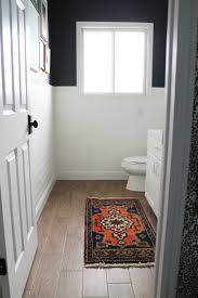 Rug In Bathroom Bathroom Creative Rugs In Bathrooms Home Design Wonderfull