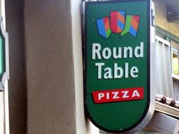 round table pizza los gatos round table pizza los gatos ca picture of round table pizza los