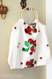 kitchen towel craft ideas 77 best tea towel crafts images on towel crafts tea
